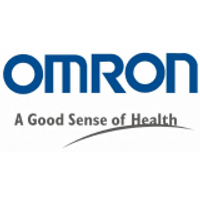 Omron Healthcare coupons