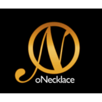 Onecklace coupons