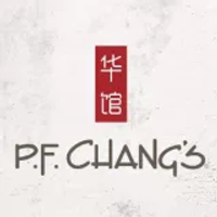 P.F. Chang's China Bistro coupons