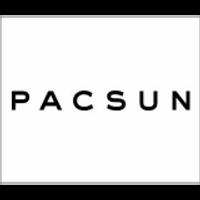 PACSUN coupons