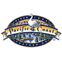Pacific Coast Feather coupons