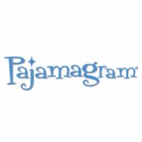 PajamaGram coupons