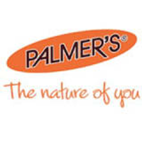 Palmers coupons