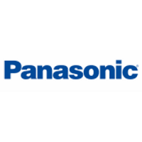Panasonic coupons