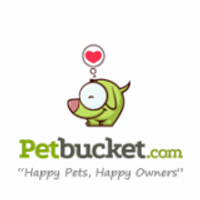 PetBucket.com coupons