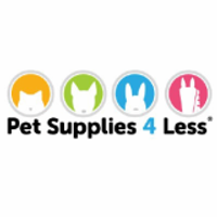 PetSupplies4Less coupons