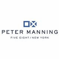 Peter Manning NYC coupons