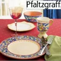 Pfaltzgraff coupons
