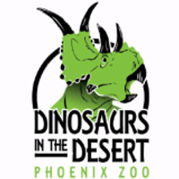 Phoenix Zoo coupons