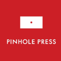Pinhole Press coupons