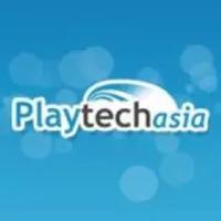 PlayTech-Asia coupons