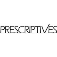 Prescriptives coupons