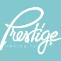 Prestige Portraits By LifeTouch coupons