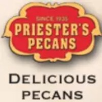 Priesters Pecans coupons