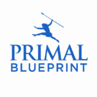 Primal Blueprint coupons