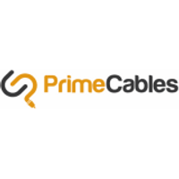 PrimeCables coupons