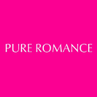 Pure Romance coupons