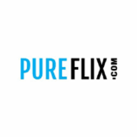 PureFlix coupons