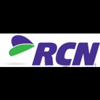 RCN coupons