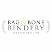 Rag & Bone Bindery coupons