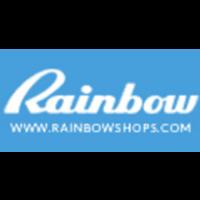 Rainbow coupons