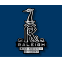 Raleigh Bicycles coupons
