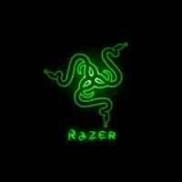 RazerZone coupons