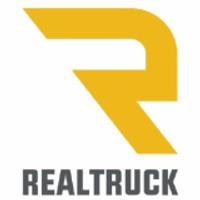 RealTruck coupons
