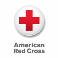 Red Cross coupons