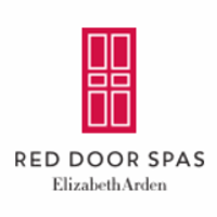 Red Door Spas coupons