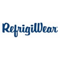 RefrigiWear coupons