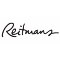 Reitmans coupons