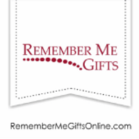 Remember Me Gifts coupons