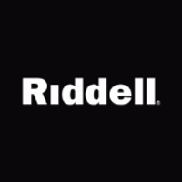 Riddell coupons