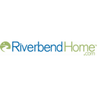 Riverbend Home coupons
