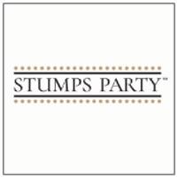 Stumps coupons