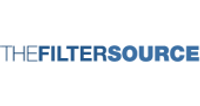 The Filter Source coupons