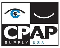 cpapsupplyusa.com coupons
