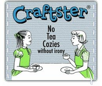 craftster coupons