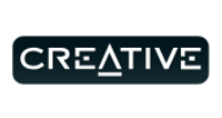 creative-labs coupons