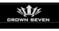 crown-seven coupons