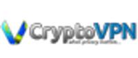 cryptovpn coupons