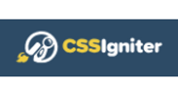 CSSIgniter coupons