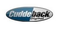 cuddeback coupons