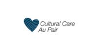 cultural-care-au-pair coupons