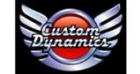 custom-dynamics coupons