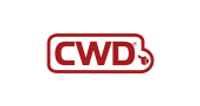cwd-sellier coupons