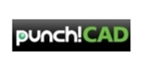 Punch CAD coupons