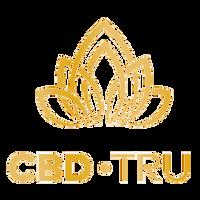 CBD•TRU coupons