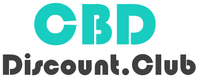 CBD Discount.Club coupons